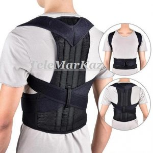 Posture Correction Belt In Pakistan