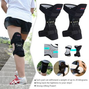 knee guard price in pakistan, power leg knee pad in pakistan, knee pads for pain in pakistan, walkfit in pakistan, turbo walkfit price in pakistan, turbo walk fit in pakistan, knee support for walking, knee support belt in pakistan, walkfit powerknee,